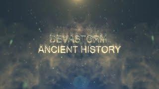 The Neolithic Revolution 10 000 BC