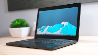 Razer Blade Review: Best Gaming Laptop 2017 (GTX 1060)