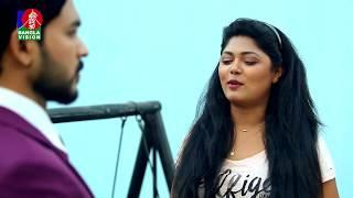 Cinematic   Bangla New Natok 2018   Afran Nisho   Aparna Ghosh   Moushumi Hamid   Full HD   Part-7