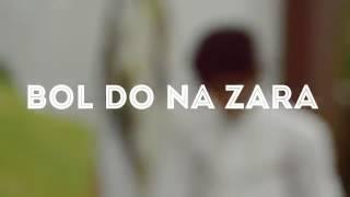 Bol do na Zara dance