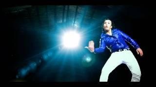 Ashkin & Alirezaz Ft Mehdi Hosseini - Rana™( Www.HerayMusic.TK ).mp4