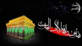 Sünni Şeyh: Halid Bin Velid sahabe öldürüp karısına tecavüz etti.