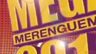 MERENGUE/MAMBO-PARA BAILAR