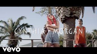 Cynthia Morgan - German Juice [Official Video]