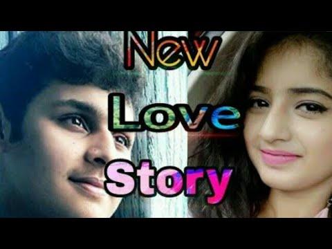Xxx Mp4 BaalVeer New Love Story Dev Joshi Arishf Khan Heart Touching Video 3gp Sex