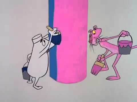 Xxx Mp4 The Pink Panther Season 1 Episode 1 3gp Sex