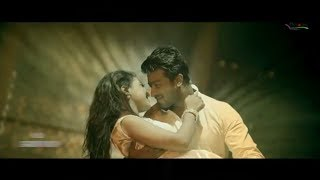 Tomake Pabo na | Prottoy Khan | Susmita | Soumitra | Bangla New Song 2018 Review by ..FENI TV HD