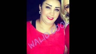 Cheba Dalila 2015   Yeddih Le Central By walîiD coǾl