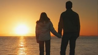 Teen Who Is Dating Her Father Plans To Marry Him