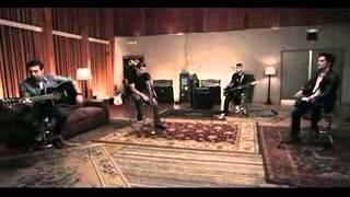 Avenged Sevenfold- So Far Away (OFFICIAL VIDEO)