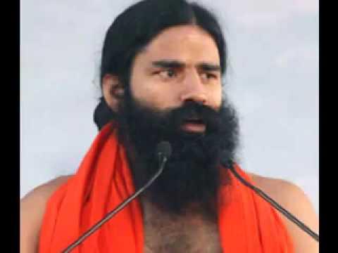 Xxx Mp4 Ram Dev Baba Bhajan Free Mp3 Download 3gp Sex