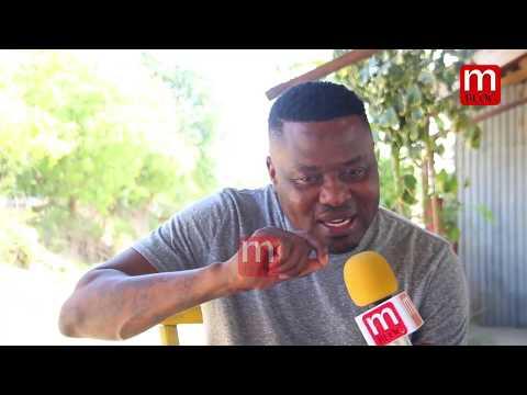 Xxx Mp4 Dudubaya Akizungumzia Sakata La USHOGA Bongo 3gp Sex