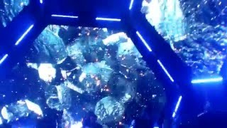 Eric Prydz - Opus (Ultra 2016 Miami - ASOT Stage)