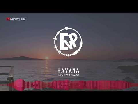 Xxx Mp4 Havana Versi Koplo Romy Wave Cover EvP Music 3gp Sex