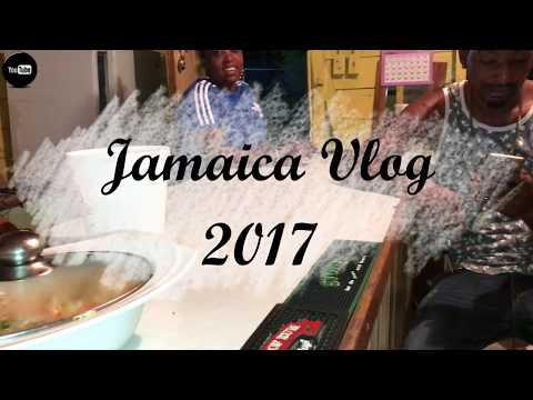 Xxx Mp4 Jamaica Vlog35 Getting Lost In Kingston Two Dinners In One Day Partying At Grandma JB Pepsi 3gp Sex