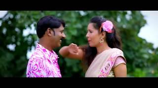Navara Deshi Bayko pardeshi trelar full hd