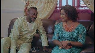 Oro Abere Part 2 [Needle Pain] - Latest Yoruba Movie 2017 Starring Odunlade Adekola | Bimbo Oshin