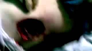 Dictator Assad Kills Samer Azzadine 12 23 11 Damascus