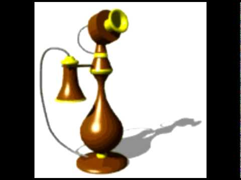 Xxx Mp4 Funny Ringtone Ring Ring Would U Pick Up The Telephone Badabad Ding Ding Ring Ring Ring 3gp Sex