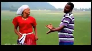 Yesira Libsishin Ethiopian Comedy Music DireTube Video by Sintayehu Kiflevia torchbrowser com