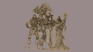 Hexen II - Game Classic