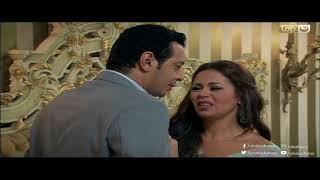 الحلقة التاسعة -  مسلسل الزوجة الرابعة  |  Episode 9 - Al-Zoga Al-Rabea