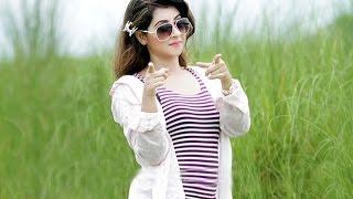 Mosharraf Karim Bangla Natok 2017 ¦¦ দেহ পাবি মন পাবিনা ¦ Deho Pabi Mon Pabina ¦ Full HD
