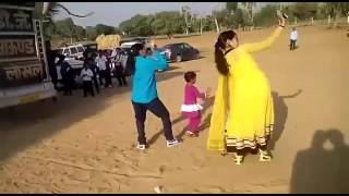 New Rajasthan song 2016 achalaram meena(5)