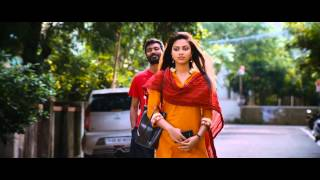 Chudandi Saaru   Raghuvaran B Tech 2014 Full Video Song HD