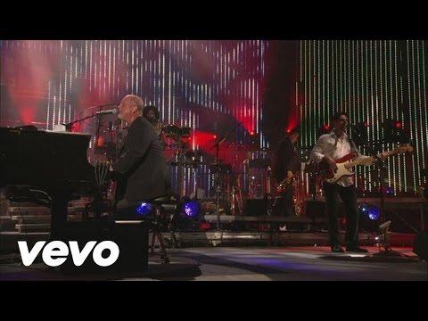Xxx Mp4 Billy Joel Zanzibar From Live At Shea Stadium 3gp Sex