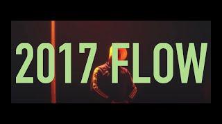 2017 FLOW - Sikander Kahlon (Music Video) (Mohali Messiah 2: Season Sikander)