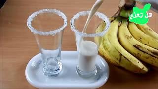 6 مشروبات وطرق طبيعية تحميك من جفاف الفم في رمضان..!!