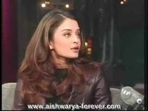 Xxx Mp4 Aishwarya Rai On Plastic Surgery Amp Sleeping Like Miss World 3gp Sex