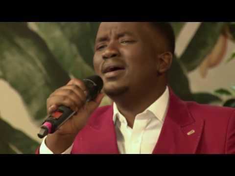 Sfiso Ncwane s Last Performance Ngipholise