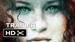 The Little Mermaid (2016)   Official Fanmade Trailer HD