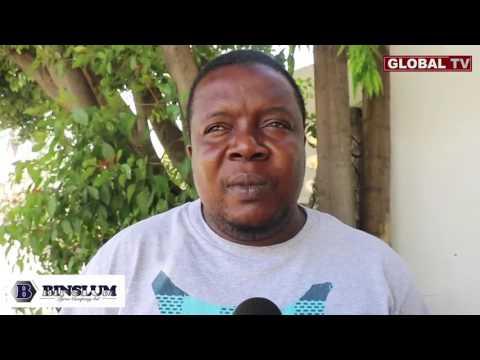 Huu ndio ukweli kuhusu kupotea  Bongo movie