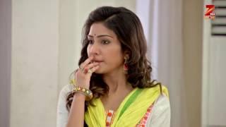 Radha - Episode 220 - June 9, 2017 - Best Scene
