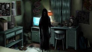 Монстры в твоей комнате   ужасы 360 градусов VR