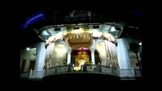Puratan Kirtan   Bhai Gurmej Singh Ji   10 Hrs