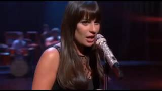 Glee - How Deep Is Your Love (Cover, Bee Gees)