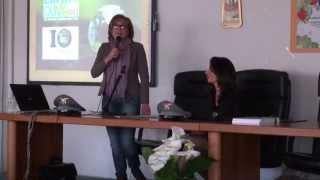 """Aversa (CE) - Orti urbani e agricoltura biologica: """"Cincinnato"""" a scuola (22.04.13)"""
