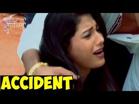 Xxx Mp4 Saath Nibhaana Saathiya OMG Rashi BADLY Injured 3gp Sex