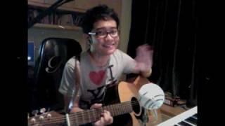 Seventeen - Jaga Selalu Hatimu cover by Yoseph