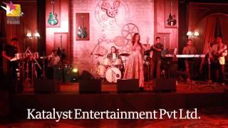 Aakriti Kakkar | Live Performance | Delhi