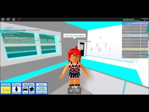 Codes For Roblox High School Get New Outfits Playithub