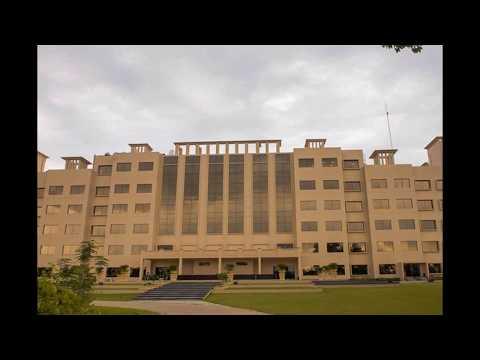 The Palace | Luxury 5 Star Resort & Spa | Habiganj | Sylhet | Bangladesh