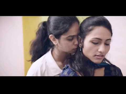 Xxx Mp4 Bahut Pyar Karte Hai Lesbian Love Song INDIAN LGBT LOVE 3gp Sex