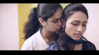 Bahut pyar karte hai - Lesbian love song - INDIAN LGBT LOVE