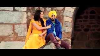 Happy Birthday Full Indian Punjabi Disco Singh Movie Hd Song