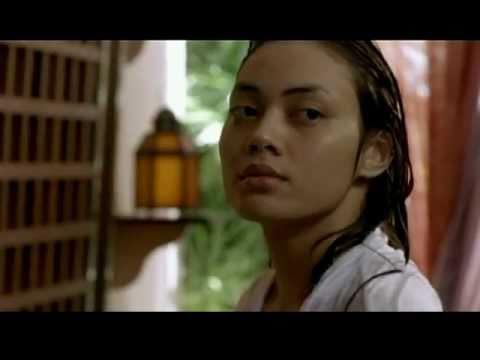 HIT MAN FILE (Thailand; 2005) Bongkoj
